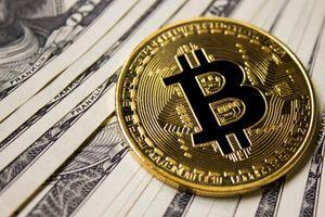 Giá Bitcoin hôm nay 28/9: Thị trường kỹ thuật số đang dễ bị 'tổn thương'