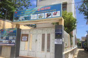 Công ty 'tour du lịch 0 đồng' ở Huế: Cho du lịch miễn phí, bán hàng thu tiền tỷ