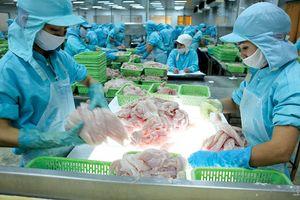 Doanh nghiệp Việt lựa thời cơ từ chiến tranh thương mại
