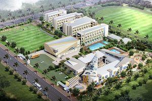 Hà Nội thành lập thêm một trường học có vốn đầu tư nước ngoài