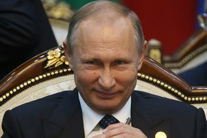 Kremlin phủ nhận thông tin về 'sát nhân do Nga đào tạo'