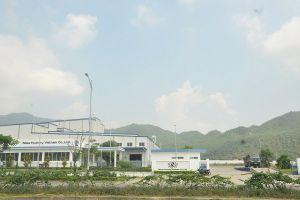 Đà Nẵng: Bình quân mỗi dự án FDI chỉ có vốn 1,5 triệu đô la