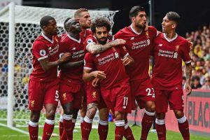 Chelsea vs Liverpool: Khóa chặt Hazard, 'The Kop' xây chắc ngôi đầu