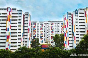 Singapore thưởng 700 triệu đô la Singapore cho 2,8 triệu công dân