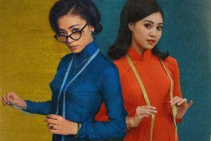 'Cô Ba Sài Gòn' dự sơ tuyển giải Oscar 2019