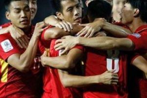 Tin sáng (29.9): ĐT Việt Nam sẽ nhận 4,6 tỷ đồng nhờ tham dự VCK Asian Cup 2019