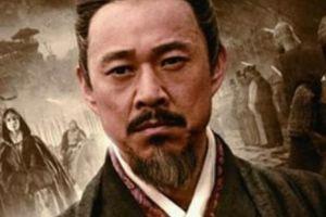 Hé lộ võ công thượng thừa của Ngụy Vương Tào Tháo