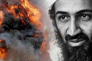 Hé lộ chi tiết cuộc tiêu diệt Bin Laden (Kỳ 2): Lần ra manh mối