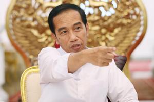 Động đất, sóng thần tại Indonesia: Tổng thống Widodo sẽ trực tiếp chỉ đạo cứu hộ
