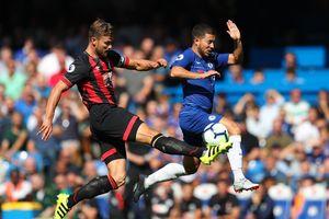 Ngoại hạng Anh, Chelsea - Liverpool: Đại tiệc của bóng đá tấn công