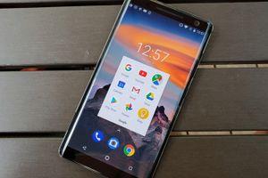 Nokia chính thức mở khóa bộ nạp khởi động Nokia 8 cho các nhà phát triển