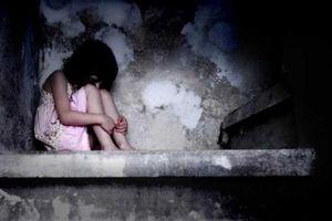 3 lần hiếp dâm bé gái, nam thanh niên lĩnh 20 năm tù