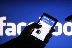 Facebook bị tấn công mạng, người dùng tại VN làm gì để bảo vệ tài khoản?