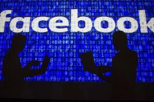 Gần 50 triệu tài khoản Facebook bị hacker chiếm đoạt
