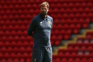 Chelsea - Liverpool: Jurgen Klopp dùng đội hình nào giúp Lữ đoàn đỏ phục thù?