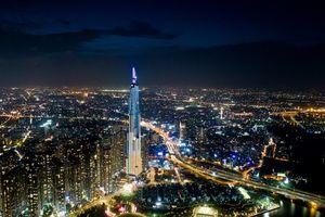 9 tháng đầu năm, gần 4 triệu du khách Trung Quốc đến Việt Nam