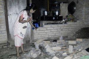 Nhân chứng kể lại giờ phút kinh hoàng khi xảy ra động đất-sóng thần