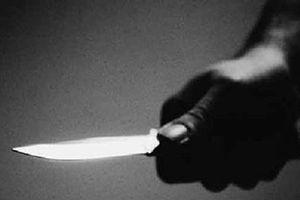 Chồng dùng dao đâm vợ tử vong trong đêm