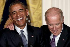 5 tình bạn chính trị huyền thoại đã định hình lên lịch sử Hoa Kỳ