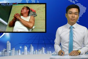 Bản tin Pháp luật: Chuyên gia phân tích tâm lý tội phạm kẻ 'máu lạnh' giết nhiều người ở Thái Nguyên