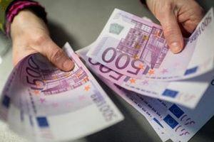 Kế hoạch ngân sách của Italy có thể 'châm ngòi' mâu thuẫn với EU