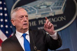 'Mỹ đã có thể đạt được mục tiêu tại Syria nếu không có Nga và Iran'