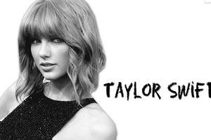5 tin đồn sai lầm về 'công chúa nhạc đồng quê' Taylor Swift