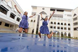 Singapore: Giảm kiểm tra thi cử, không xếp hạng học sinh để bớt 'bệnh thành tích'
