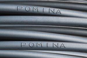 Thép Pomina dự kiến tăng vốn lên trên 2.433 tỷ đồng trong quý IV