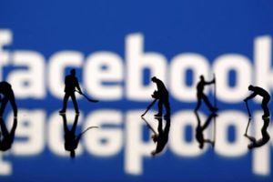 Facebook bị tấn công, 50 triệu người dùng lộ dữ liệu