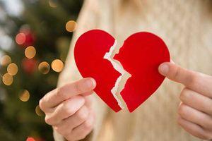 Ly hôn ảnh hưởng thế nào đến sức khỏe của bạn?