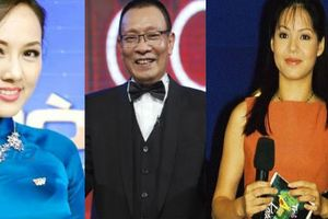 Gia thế của các BTV Đài Truyền hình Việt Nam