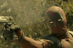 'Deadpool 2' ra bản PG-13 ít máu me: Chiêu bài mới của Hollywood?