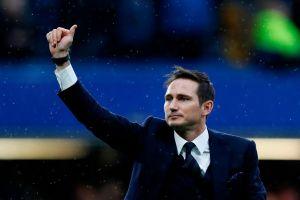 Chelsea đối đầu 'người cũ' Lampard ở Carabao Cup