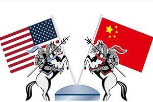 Cuộc chiến thương mại Mỹ - Trung bao giờ chấm dứt?