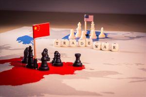 Chiến tranh thương mại Mỹ - Trung leo thang: Cuộc chiến thương mại có nguy cơ trở thành chiến tranh tiền tệ?