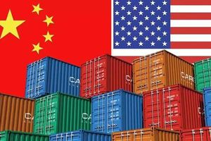 Linh hoạt ứng phó những thách thức từ chiến tranh thương mại