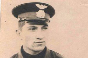 Tìm thấy hài cốt 2 phi công MiG-21U mất tích sau 47 năm