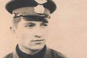 Tìm thấy hài cốt 2 phi công mất tích 47 năm trước ở Tam Đảo
