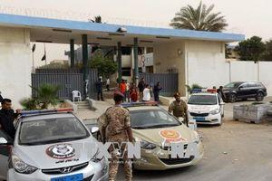 Liên hợp quốc: Khó giữ đúng lộ trình bầu cử tại Libya