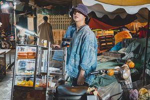 Chờ vợ đẻ mới ra mắt MV, JustaTee xứng đáng danh hiệu… 'chồng nhà người ta'