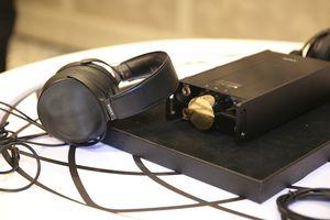 Sony giới thiệu dòng tai nghe chống ồn WH-1000XM3 tại Việt Nam