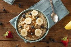 Ăn gì buổi sáng để cơ thể tràn đầy năng lượng?