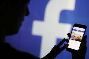 Đài Loan thuyết phục Facebook đến mở trung tâm dữ liệu thứ hai ở châu Á