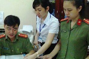Phát hiện 'lỗ hổng' công tác bảo vệ bí mật Nhà nước ở Bình Phước