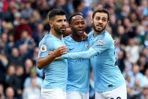 Bốc thăm vòng 4 League Cup 2018/2019: 'Ông lớn' dễ thở