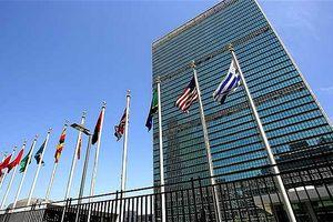Muôn chuyện 'cười ra nước mắt' tại các kỳ họp Đại hội đồng Liên Hợp Quốc
