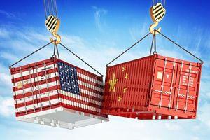 Kinh tế thế giới: Mỹ khác biệt với phần còn lại