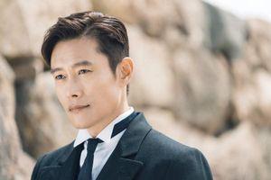 Phim gây sốt toàn châu Á bị 'vượt mặt', mất ngôi rating cao nhất xứ Kim Chi