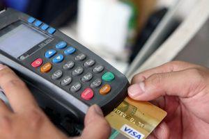 Đẩy mạnh thanh toán phi tiền mặt